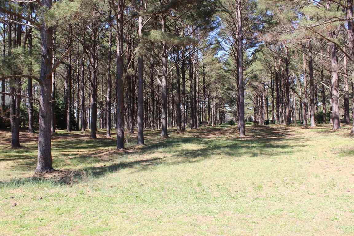 Lot 26 WILDWOOD DRIVE AS, Lake Sinclair in Putnam County, GA 31024 Home for Sale