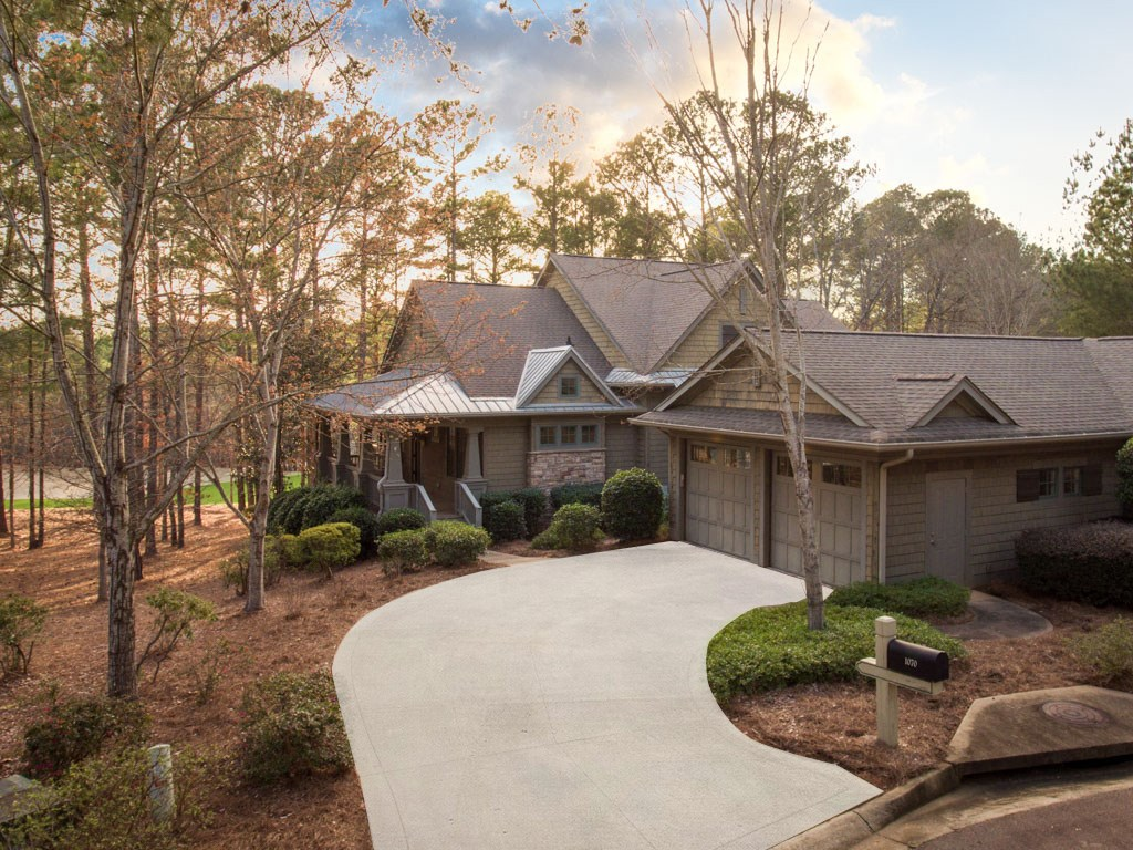 1070 REUBENS COURT, Lake Oconee, Georgia