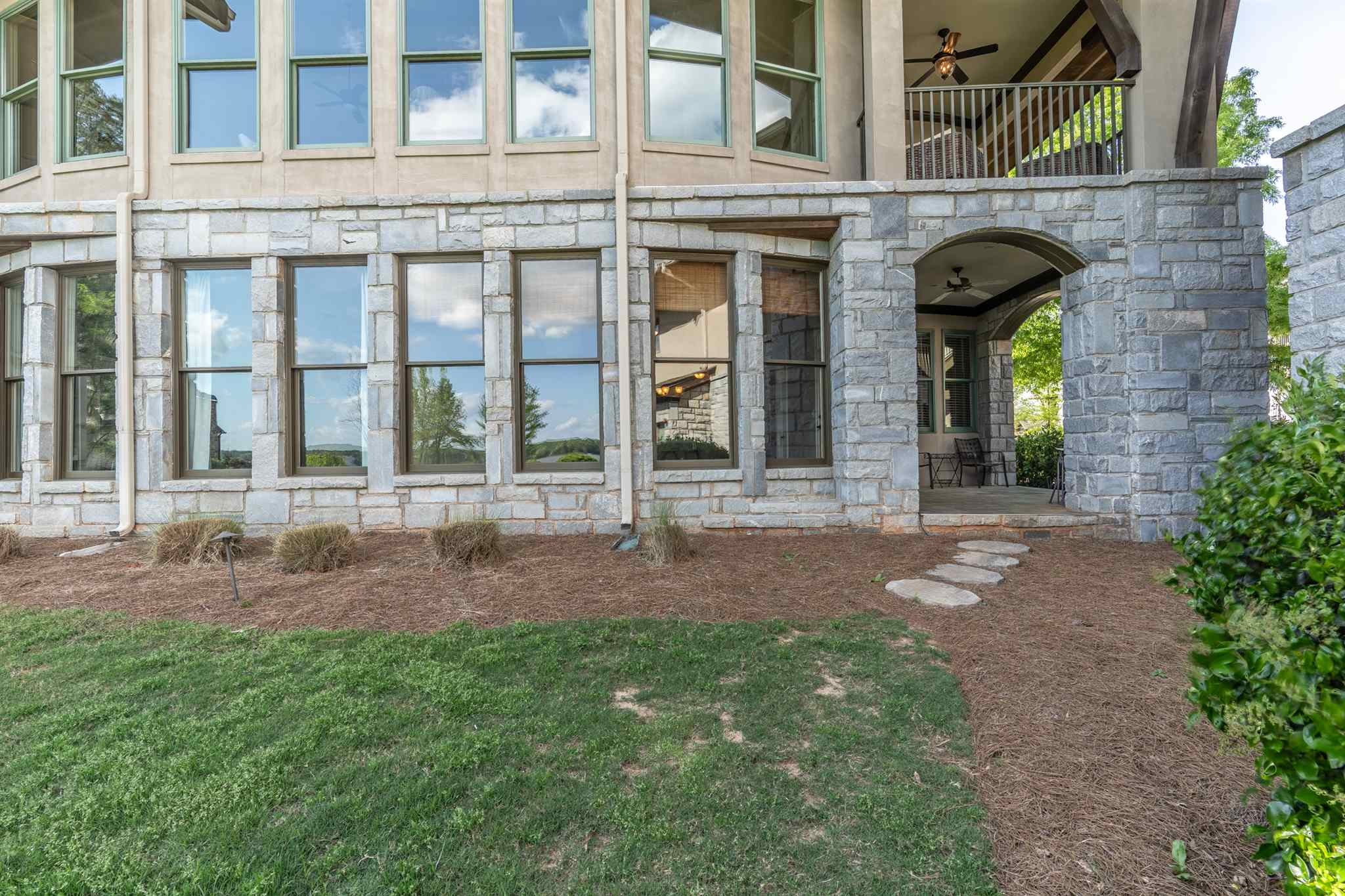 Unit 113 INDIAN SUMMER PATH, Lake Oconee in Putnam County, GA 31024 Home for Sale