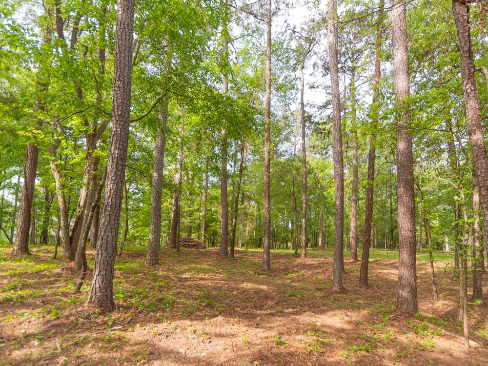 1020 FAIRWAY RIDGE ROAD AS, Lake Oconee Reynolds Landing in Greene County, GA 30642 Home for Sale