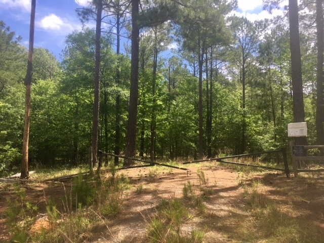 6.36 acres PARKS MILL ROAD AS, Lake Oconee in Putnam County, GA 30625 Home for Sale