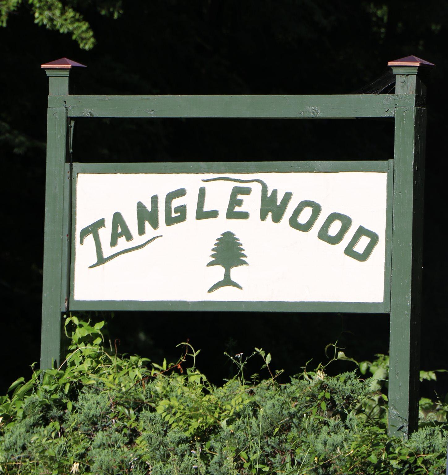 0 SW TANGLEWOOD DRIVE PL, Lake Sinclair, Georgia