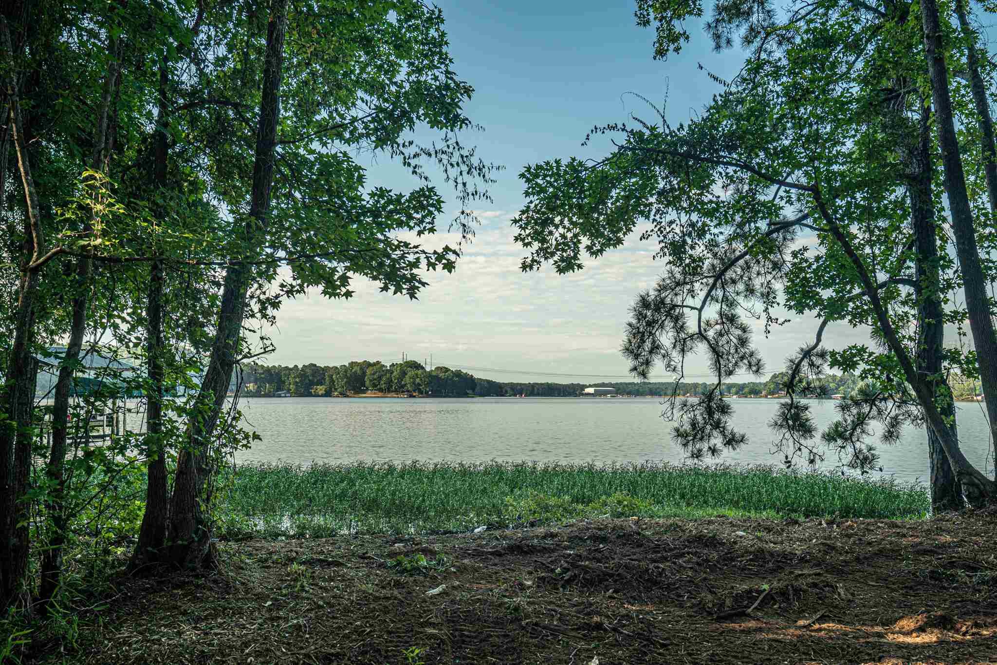 0 SANDS DRIVE AS,Lake Sinclair  GA