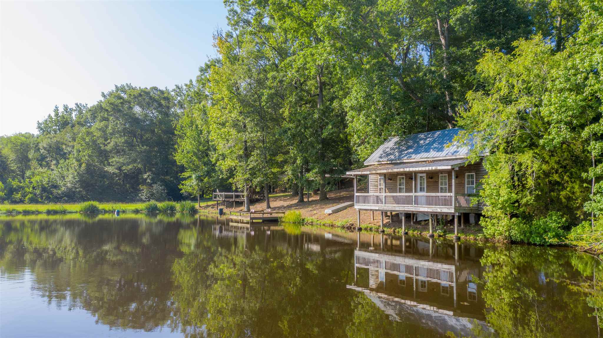 0 SPARTA HIGHWAY AS, one of homes for sale in Lake Oconee