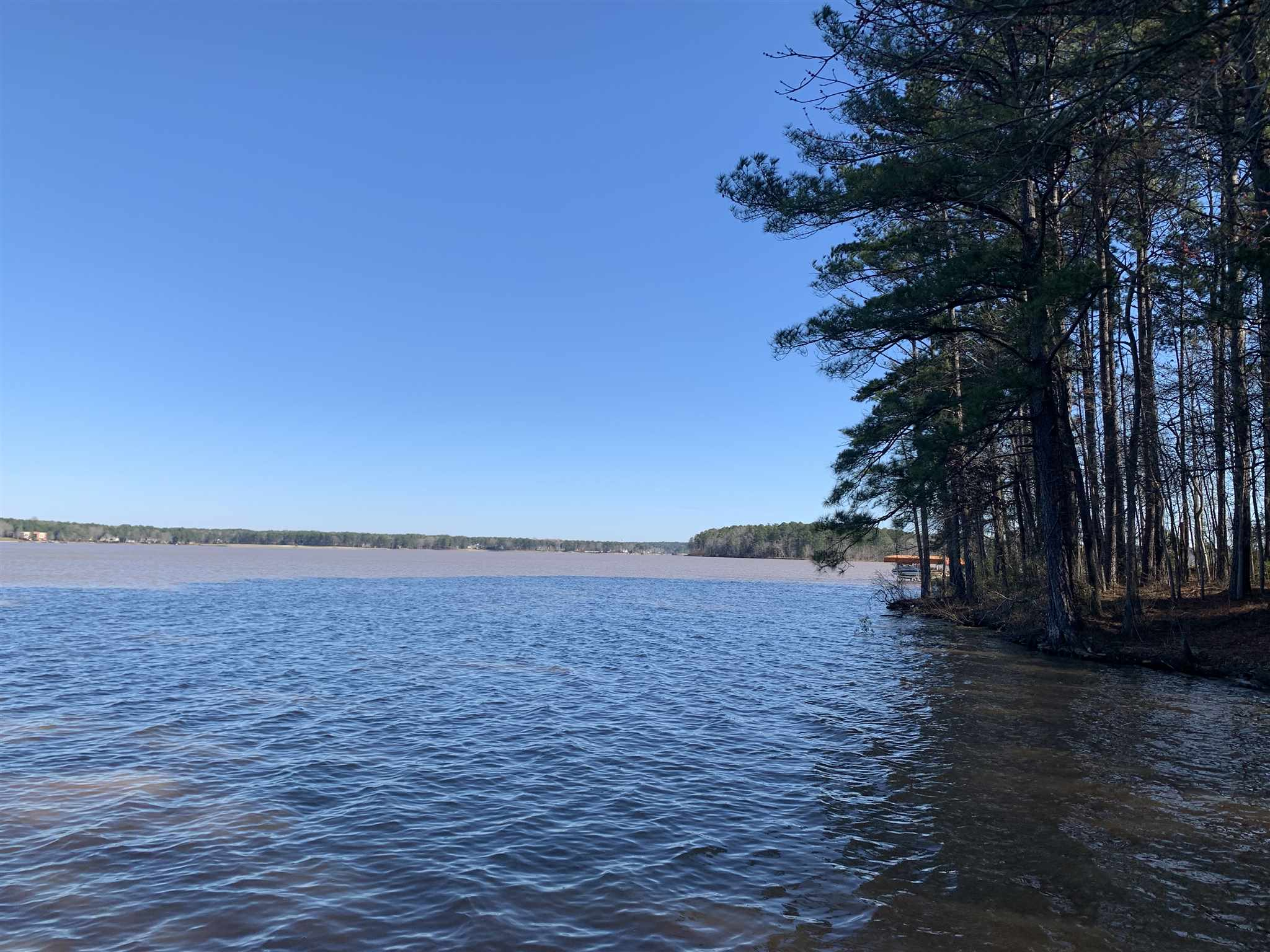 Lt 3-C RIVER BEND CIRLE PL, Lake Oconee in Putnam County, GA 31024 Home for Sale