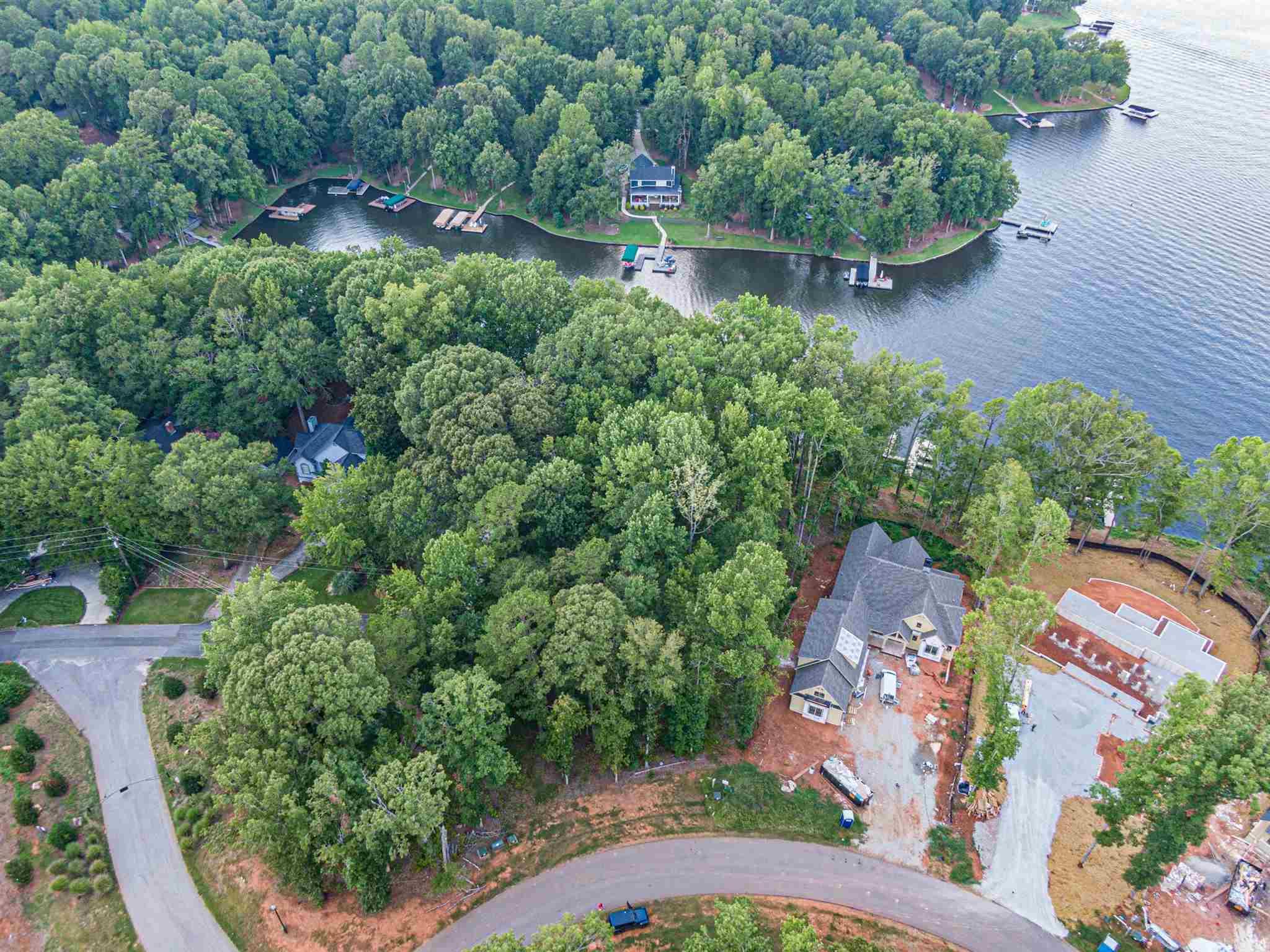 238 NE Eagles Way PL, Lake Oconee in Putnam County, GA 31024 Home for Sale