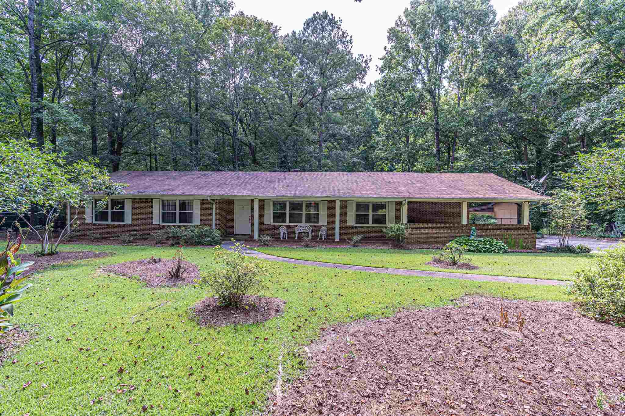 132 WINDSOR DRIVE, Lake Oconee in Putnam County, GA 31024 Home for Sale