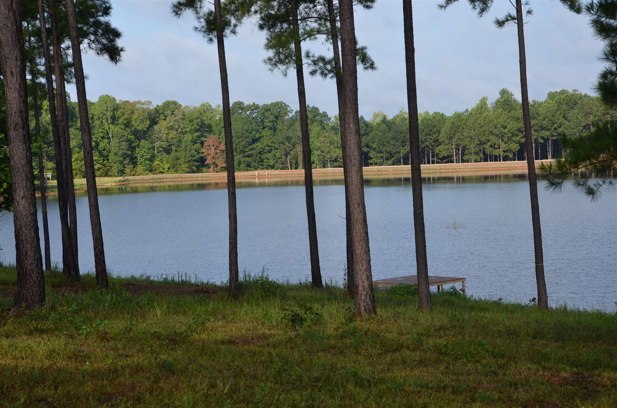 475 PEA RIDGE ROAD PL, Lake Oconee in Putnam County, GA 31024 Home for Sale