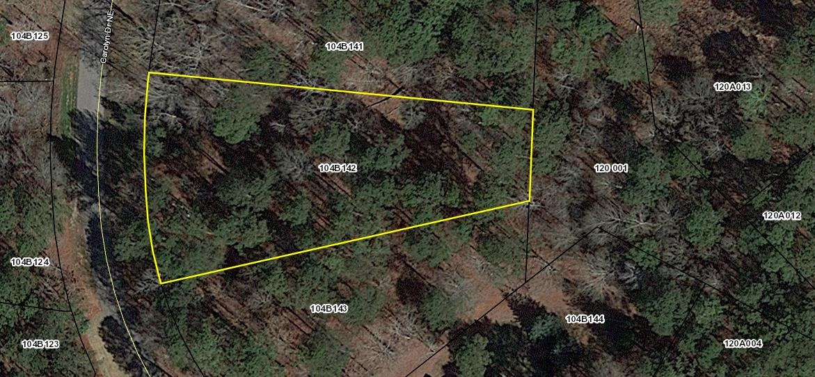 122 CAROLYN DRIVE AS, Lake Oconee in Putnam County, GA 31024 Home for Sale