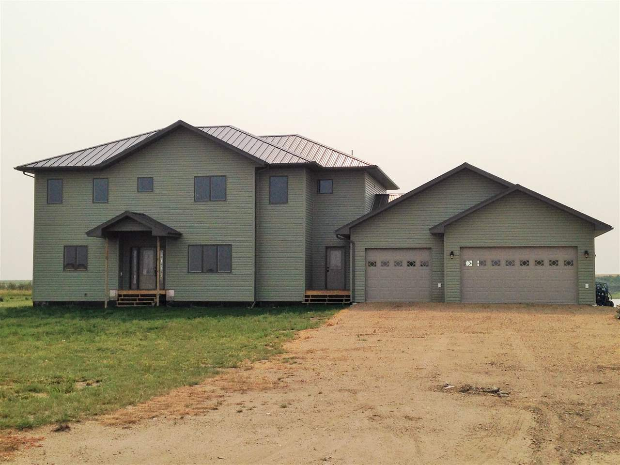 5106 Zekes Way, Garrison, ND 58540