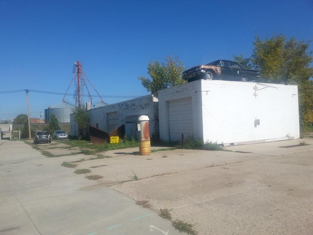 2 S Main Street, Velva, ND 58790