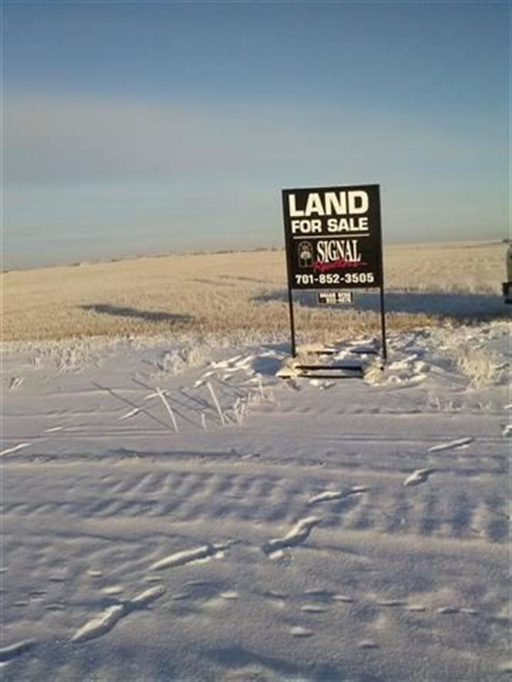 NE 46TH AVE & 42ND ST, Minot, ND 58703