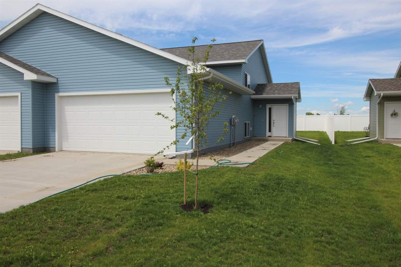 5315 SE 15th Avenue, Minot, ND 58701