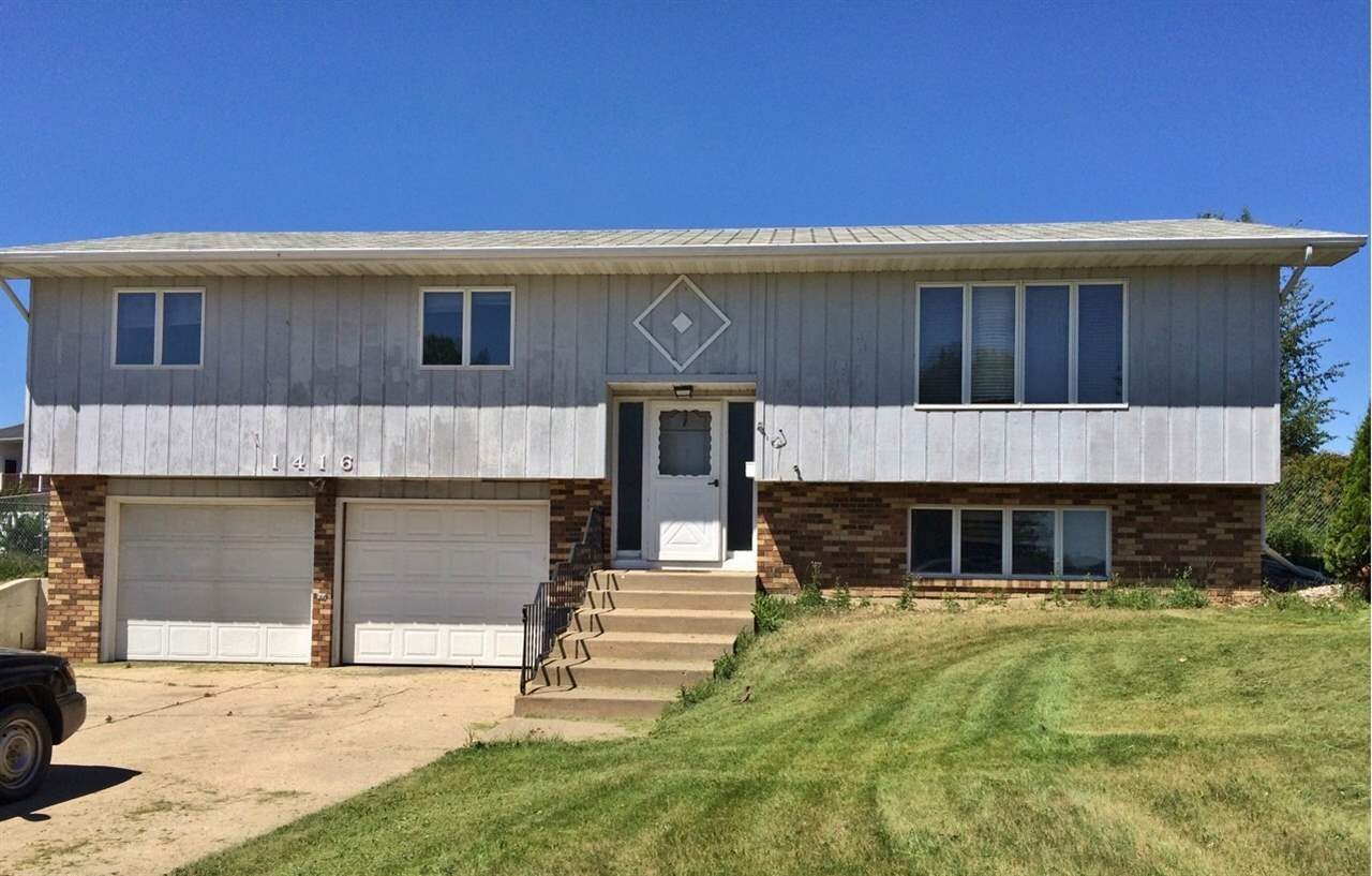 1416 NW 18th Ave., Minot, ND 58703