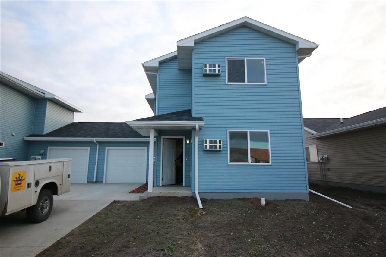 1571 SE 47th Loop, Minot, ND 58701