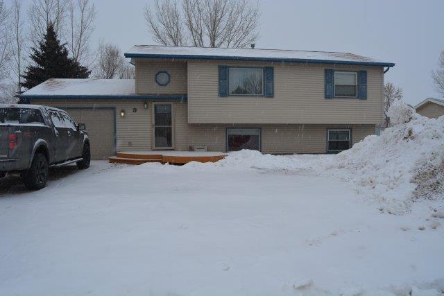 9 Casa Drive, Burlington, ND 58722