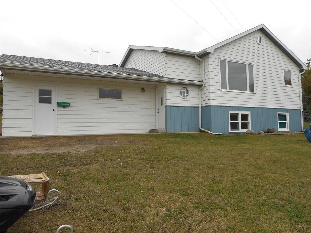 110 SW 5th St, Sawyer, ND 58781