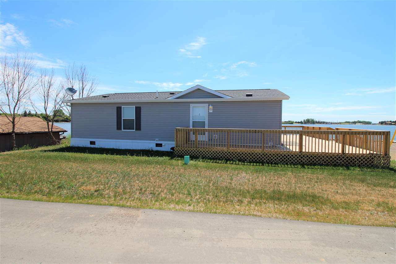 453 Rice Lake Rd. N, Douglas, ND 58735