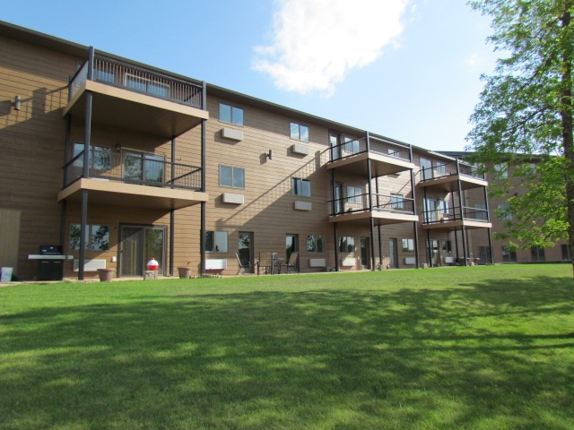 80 Twin Oaks Shore Unit 23, Lake Metigoshe, ND 58318