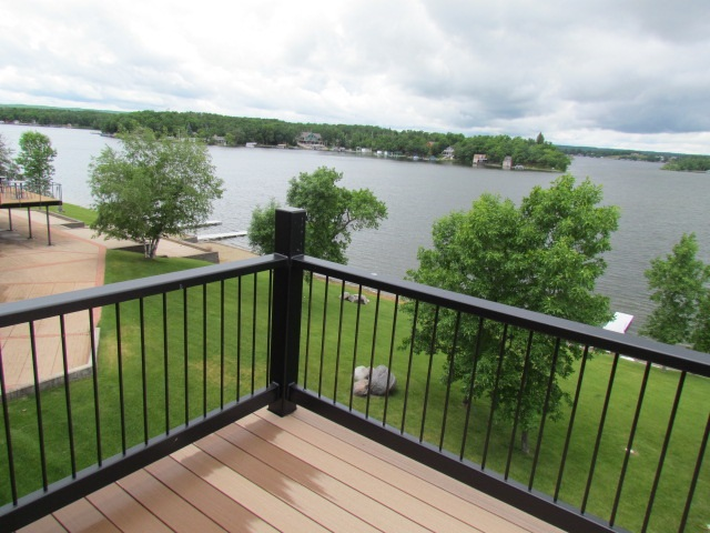 80 Twin Oaks Shore Unit 33, Lake Metigoshe, ND 58318