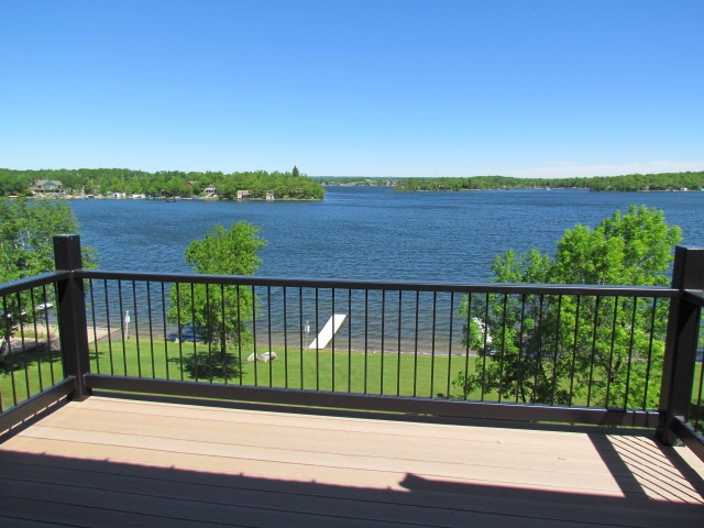 80 Twin Oaks Shore Unit 35, Lake Metigoshe, ND 58318