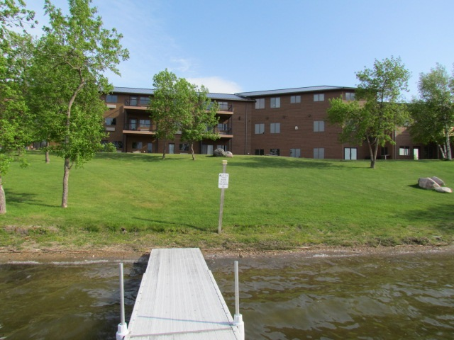 80 Twin Oaks Shore Unit 22, Lake Metigoshe, ND 58318