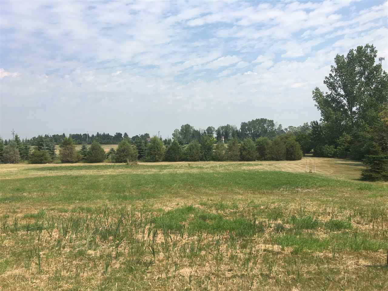 Northwood Heights, Lot 10, Kenmare, ND 58746
