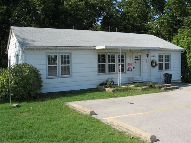 4106 HWY 62 EAST | Mountain Home, AR