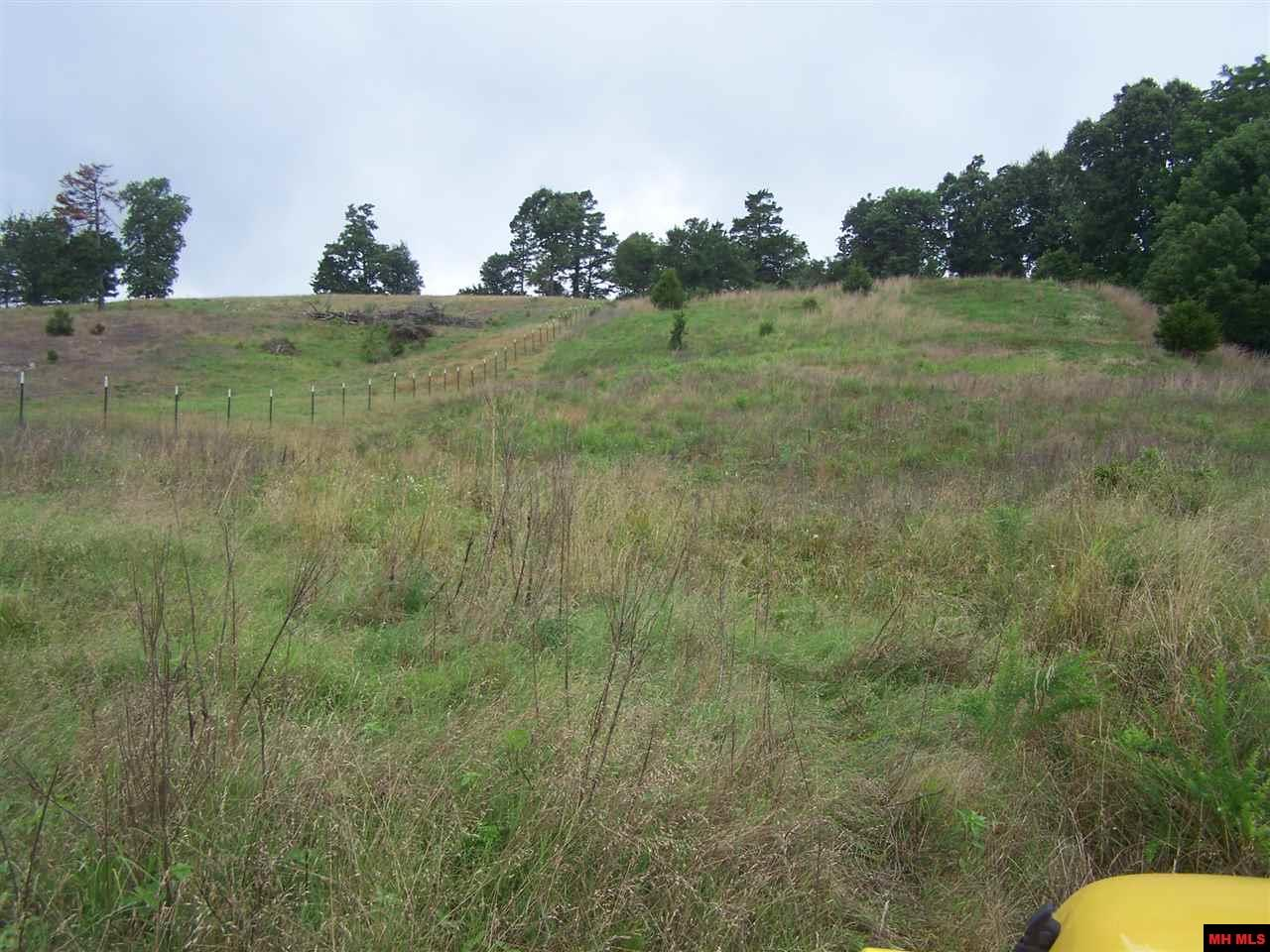 2000 cedar park road viola ar acreage stream property