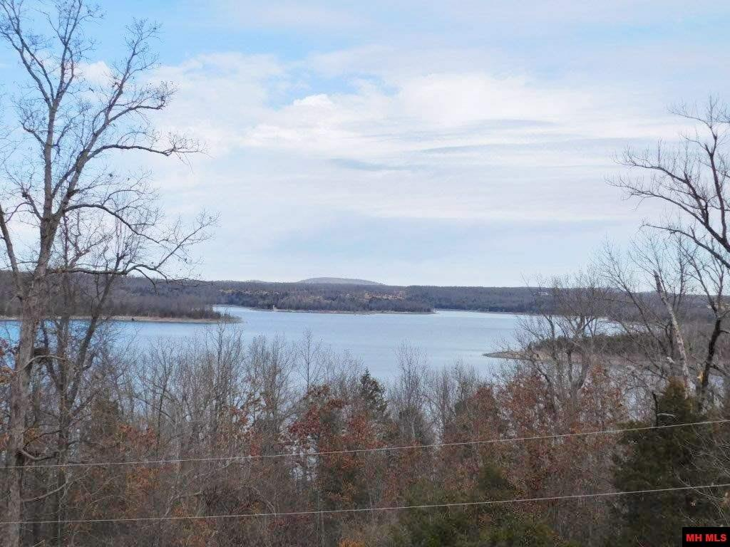 848 EDGEWOOD BAY DRIVE, Lakeview, AR 72642