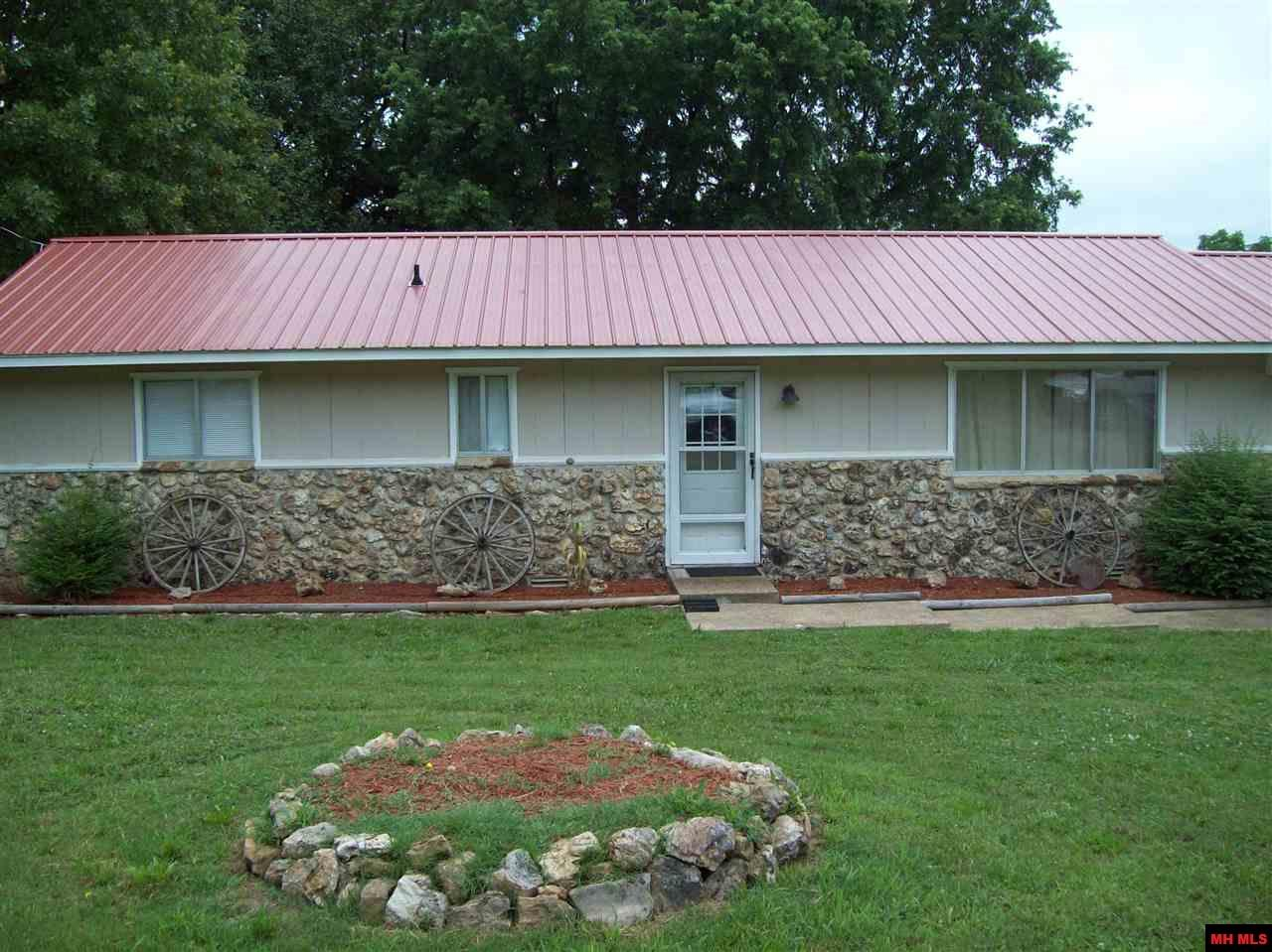 8 deb mar woods terrace midway ar residential home for
