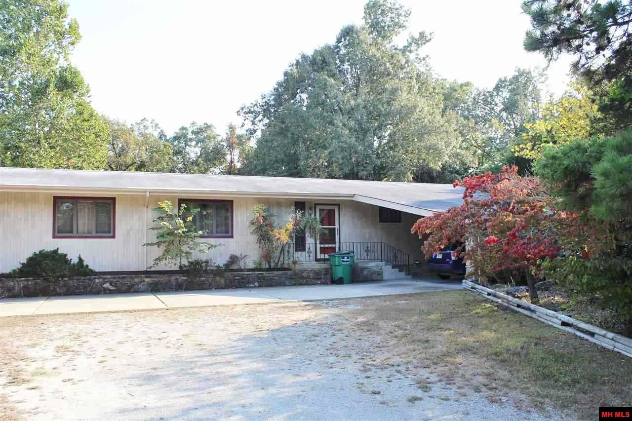 multi family property for sale in baxter county arkansas