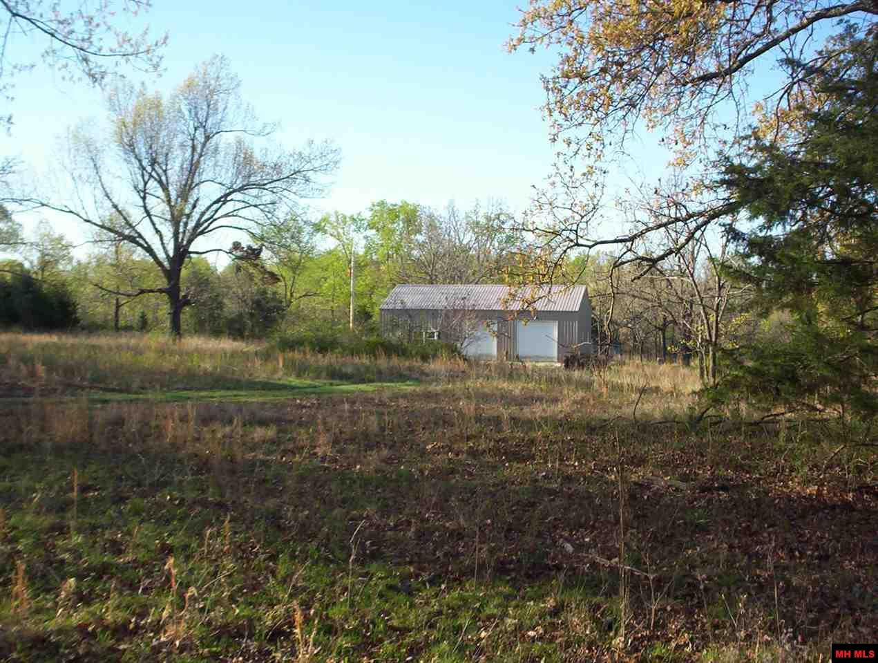 land and lots for sale in midway arkansas beaman realty