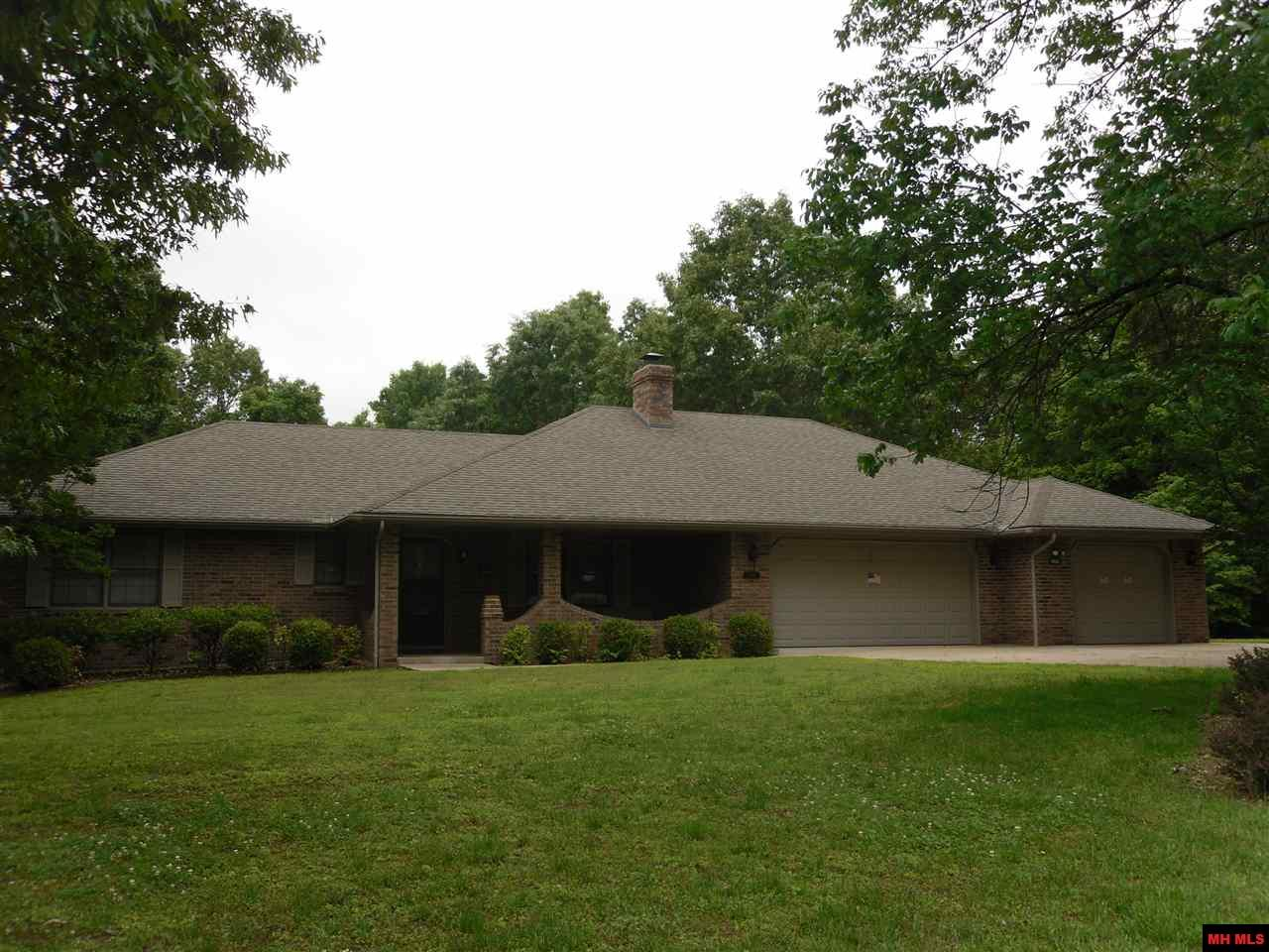 Homes for sale in lakeview arkansas beaman realty for Home builders in arkansas