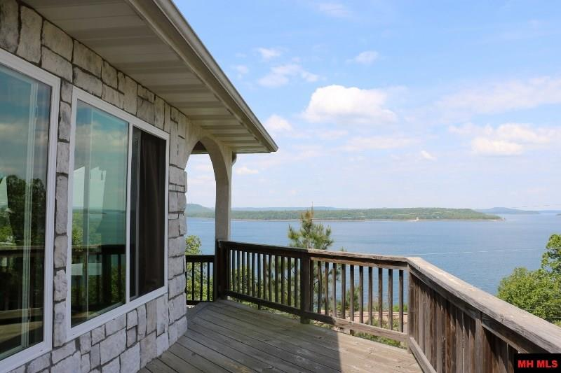 742 EDGEWOOD BAY DRIVE, Lakeview, AR 72642