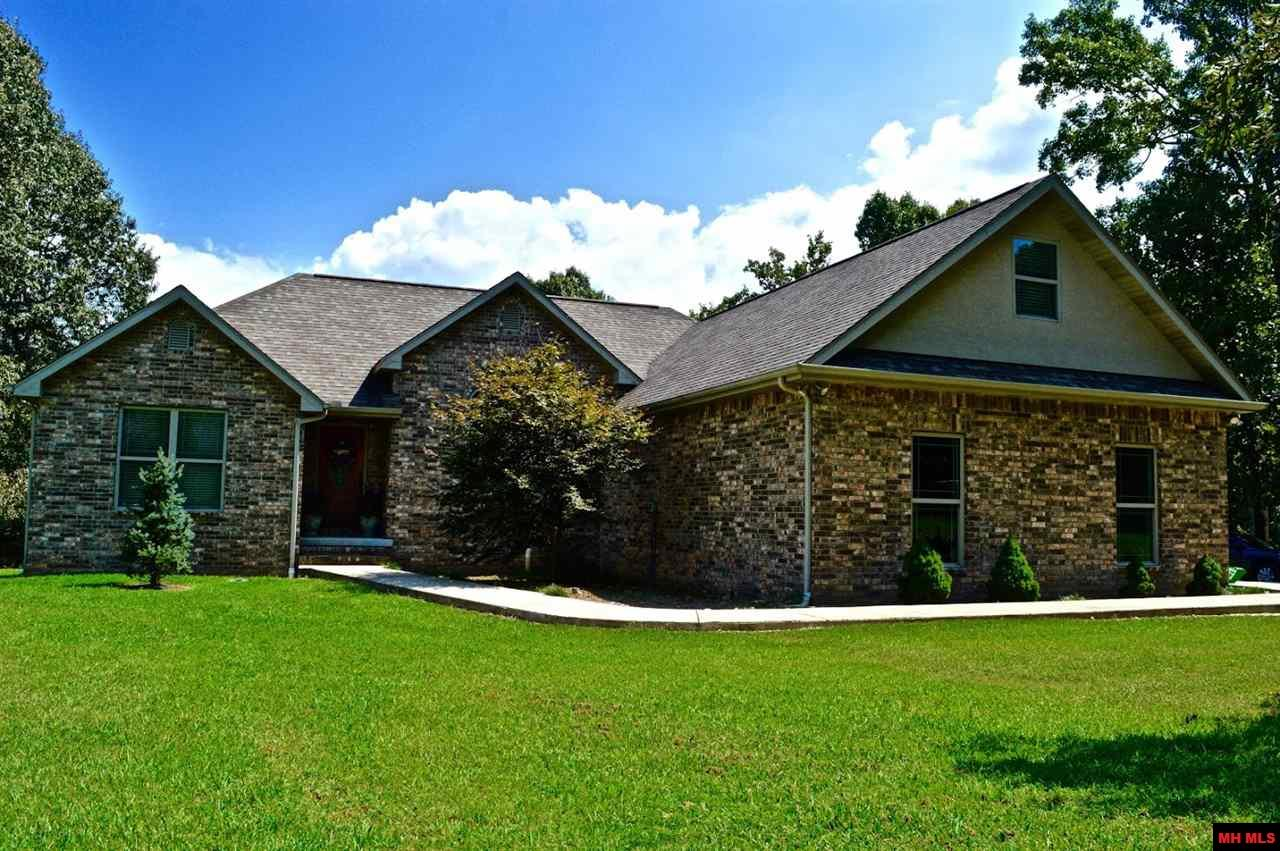 Real Estate In Mountain Home Arkansas 28 Images 2573