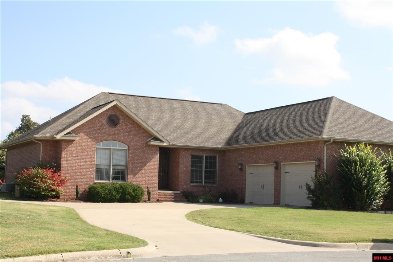 Real Estate In Mountain Home Arkansas 28 Images Peglar