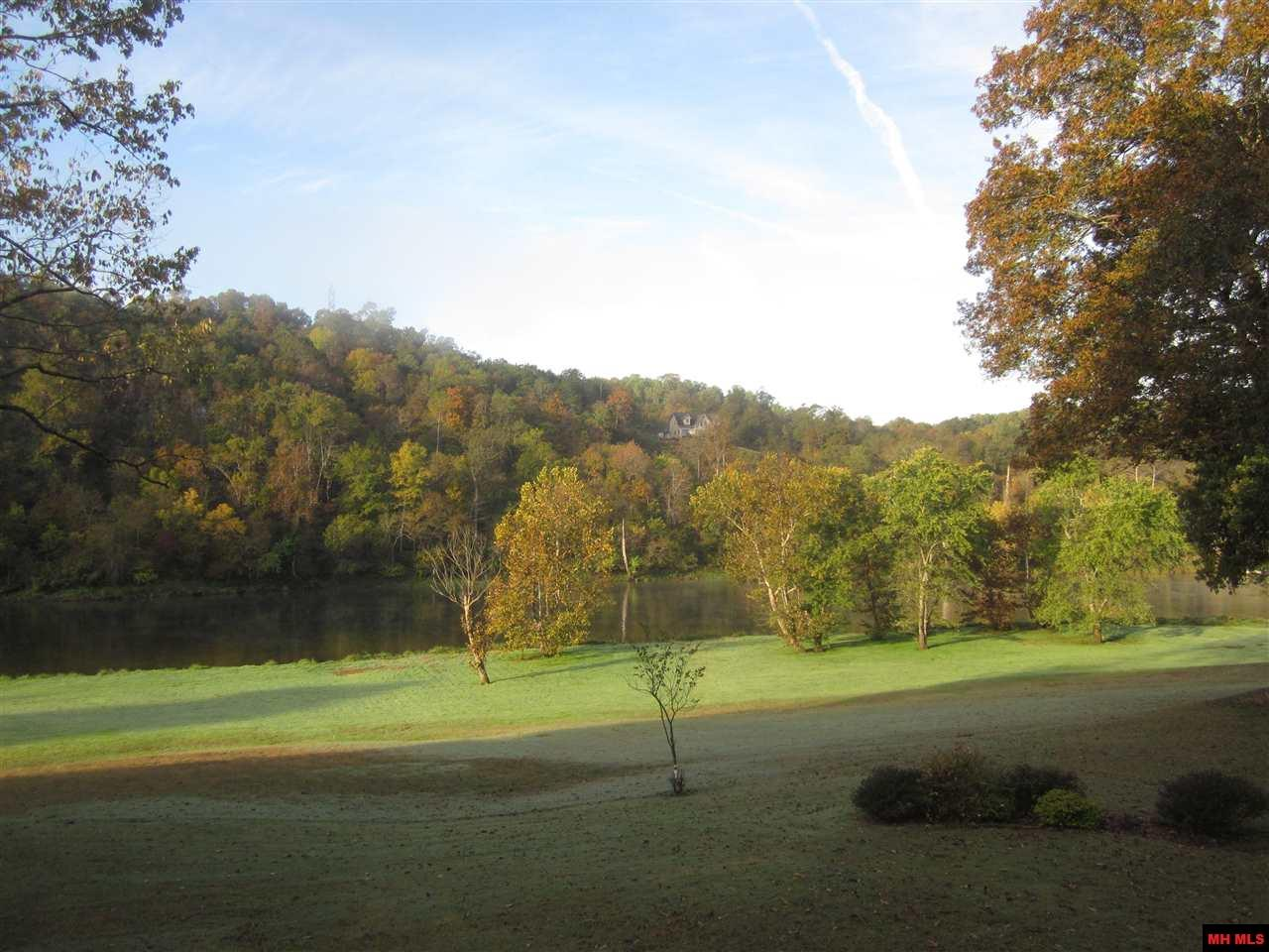 Hunting property in the ozark mountains in northwest arkansas combs - 334 Cr 704