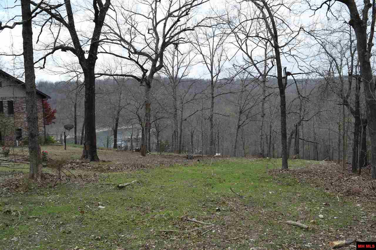 LOT 20 BELLE COVE ROAD | Mountain Home, AR