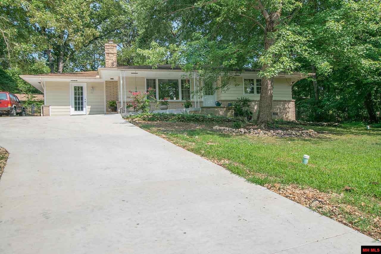 151 LAKEVIEW COVE PLACE | Lakeview, AR