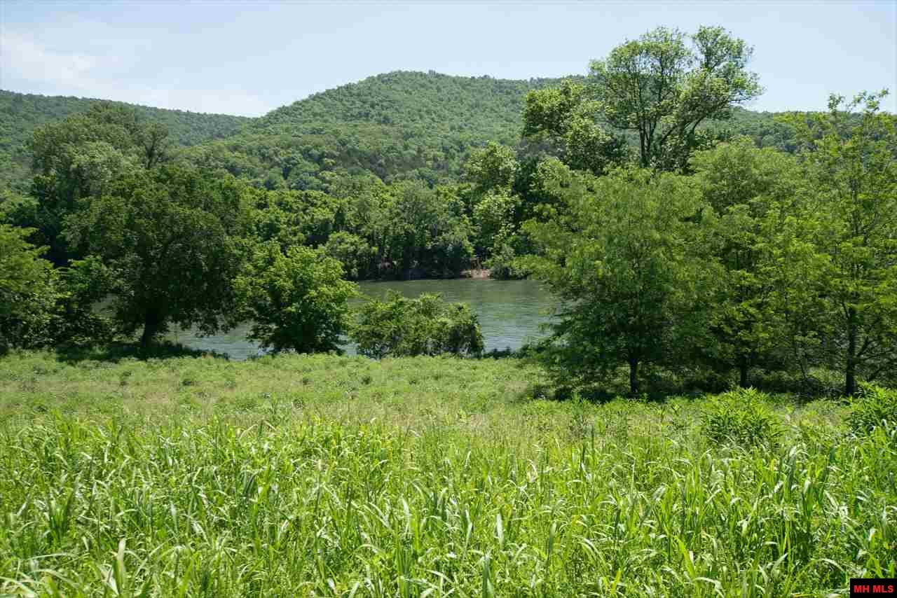 9 NELSON RIVER TRAIL | Mountain Home, AR