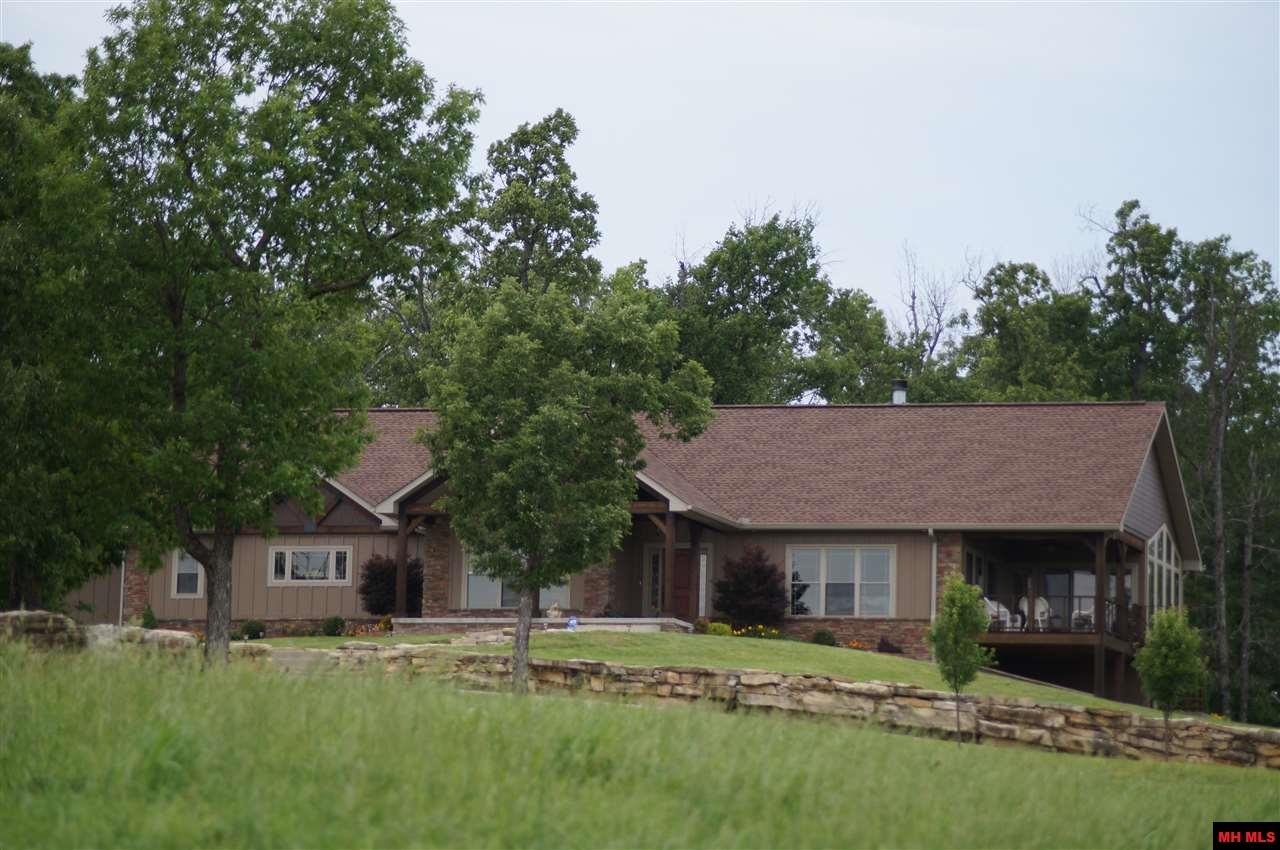 6633 HWY 201 | Mountain Home, AR