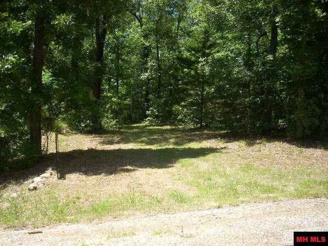 Lot 7 LYLE DRIVE | Mountain Home, AR