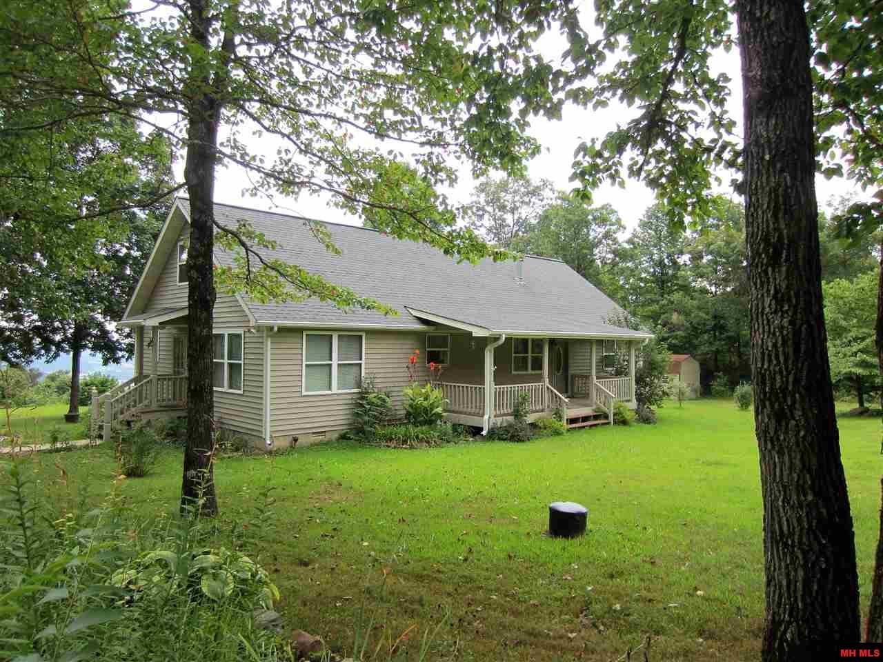 Arkansas Real Estate Agency | CENTURY 21 LeMac Realty ...
