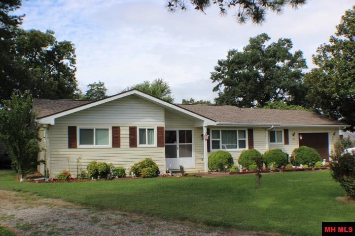 108 NUBBIN RIDGE ROAD, Lakeview, AR 72642