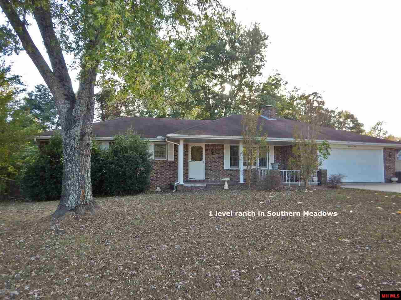 1801 PLANTATION | Mountain Home, AR