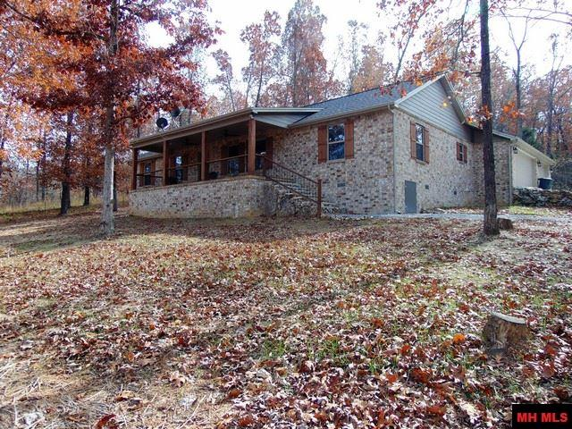 2943 CR 27 | Mountain Home, AR