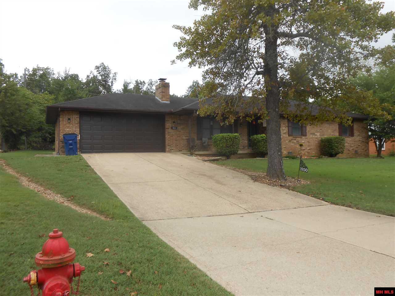 Arkansas Real Estate Agency | CENTURY 21 LeMac Realty