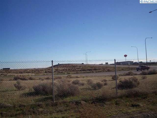 Land / Lots for Sale at Nka Kartchner Nka Kartchner Pasco, Washington 99301 United States