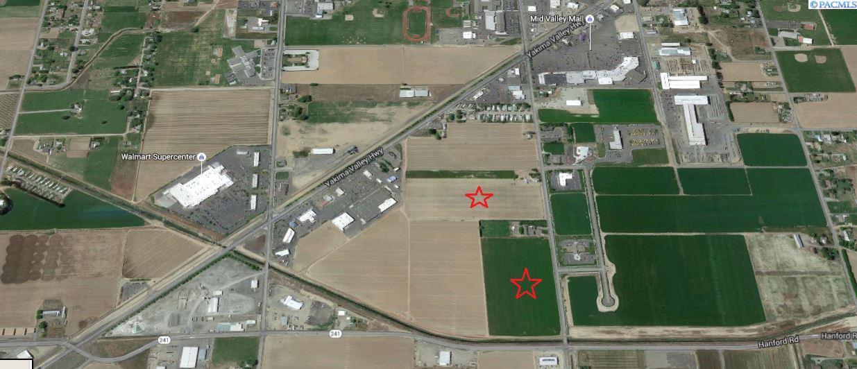 Additional photo for property listing at Sunnyside, Washington United States